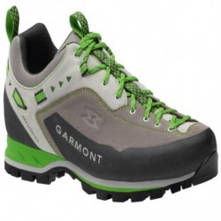 Dragontail MNT Anthracite /...